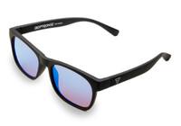 Фуллереновые очки Tesla 0402 MRBU черные