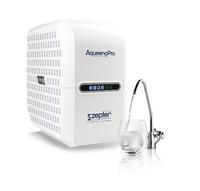 Система очистки воды Aqueena Pro (Аквина Про)
