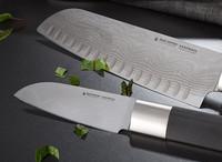 Нож для овощей (Absolute Collection)