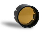 Фуллереновый фильтр для Bioptron MedAll