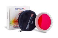 Цветотерапия к Биоптрон ПРО-1 - Красный фильтр