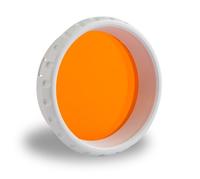 Цветотерапия к Биоптрон ПРО-1 - Оранжевый фильтр