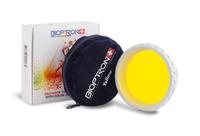 Цветотерапия к Биоптрон ПРО-1 - Желтый фильтр