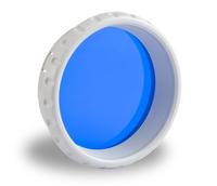 Цветотерапия к Биоптрон ПРО-1 - Голубой фильтр