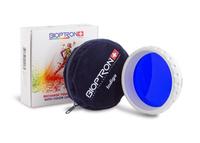 Цветотерапия к Биоптрон ПРО-1 - Индиго фильтр