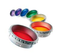 Цветотерапия светом (Биоптрон Про 1)