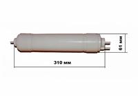 Мембрана обратного осмоса 75 GPO