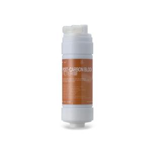 Выходной инно-фильтр для Edelwasser