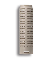 Гигиенический фильтр для Edelwasser