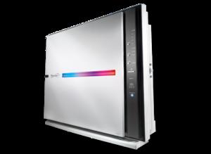 Ионизатор и очиститель воздуха Therapy Air Ion
