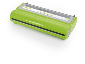 Аппарат для герметичной упаковки пакетов Vacsy