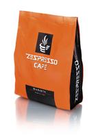 Капсульный кофе Бариста (Barista)