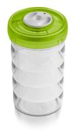 Емкость цилиндрическая Zepter Vacsy, 19,5 см