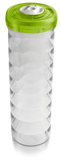 Емкость цилиндрическая Zepter Vacsy, 33,5 см