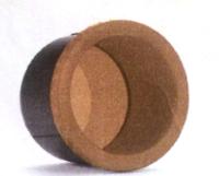 Фуллереновый фильтр для Биоптрон Компакт