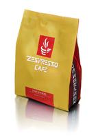 Капсульный кофе Интенсо (Intenso)