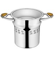 Корзина для варки макаронных изделий 6 л, 20 см, высота 21,7 см