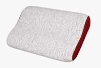 Эргономичная подушка ERGOQUANO H 10,5 см