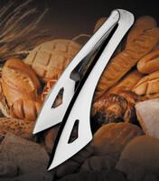 Щипцы для хлеба