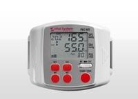 Измеритель давления и жировых отложений