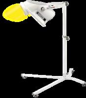 Мобильная стойка для Биоптрон 2