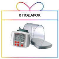 "Комплект Биоптрон ""Польза света"""