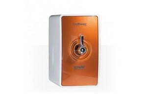 Система очистки воды Edelwasser Orange