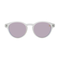Фуллереновые очки 107 белые